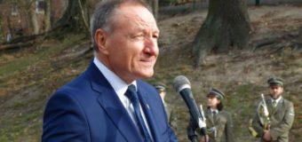 Sylwester Lewicki: Mimo pandemii działamy na pełnych obrotach! Rozmowa z burmistrzem Olesna
