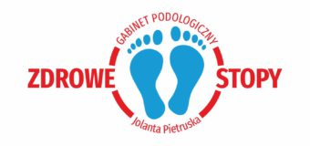 Zadbaj o stopy już dziś! Nowy gabinet podologiczny w Oleśnie