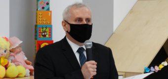 Historyczne inwestycje w Gorzowie i wymiana wodociągów. Budżet Gorzowa Śląskiego na 2021 rok
