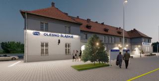 dworzec_olesno_slaskie-wizualizacja5