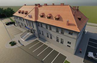 dworzec_olesno_slaskie-wizualizacja_10