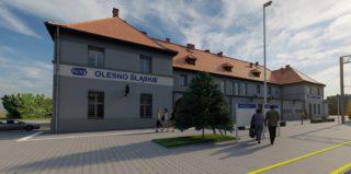 dworzec_olesno_slaskie-wizualizacja_2