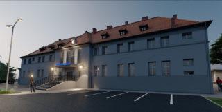 dworzec_olesno_slaskie-wizualizacja_3