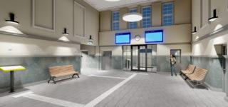 dworzec_olesno_slaskie-wizualizacja_4
