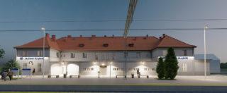 dworzec_olesno_slaskie-wizualizacja_6
