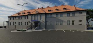 dworzec_olesno_slaskie-wizualizacja_7