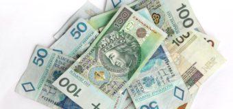 Opolski ZUS wypłaca trzynaste emerytury. Co warto wiedzieć?