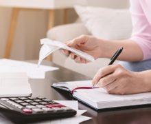 Poczucie ulgi od długów – jak osiągnąć ten cel?