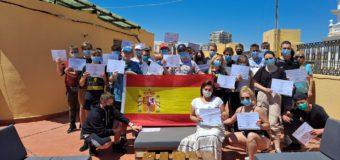 Uczniowie z Dobrodzienia zawodu uczyli się w Walencji