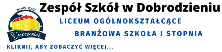 zespol_szkol_dobrodzien