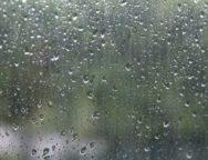 rain-beads-2347518_1280