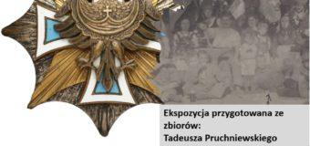 W setną rocznicę III Powstania Śląskiego – Wystawa w Muzeum w Praszce
