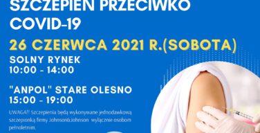 szczepienie_olesno