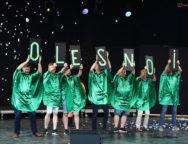 Dni Olesna 2021 – Niedziela