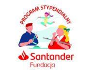 logo-program-stypendialny-500x5001