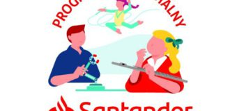 Ruszył nabór do programu stypendialnego z oleskim Oddziałem Santander Bank Polska SA i Fundacją Santander