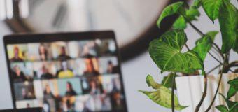 Ciekawe szkolenia online dla branży kreatywnej