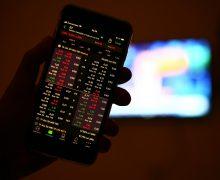 Czy inwestowanie na Forex jest kosztowne?
