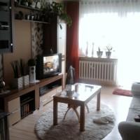 Mieszkanie własnościowe 47m2 w Oleśnie