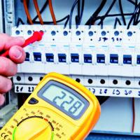 Praca dla elektryka oraz elektryka-automatyka 5000-9000 brutto