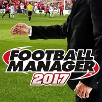 Football Manager '17 PC, NOWA. Idealna na święta!